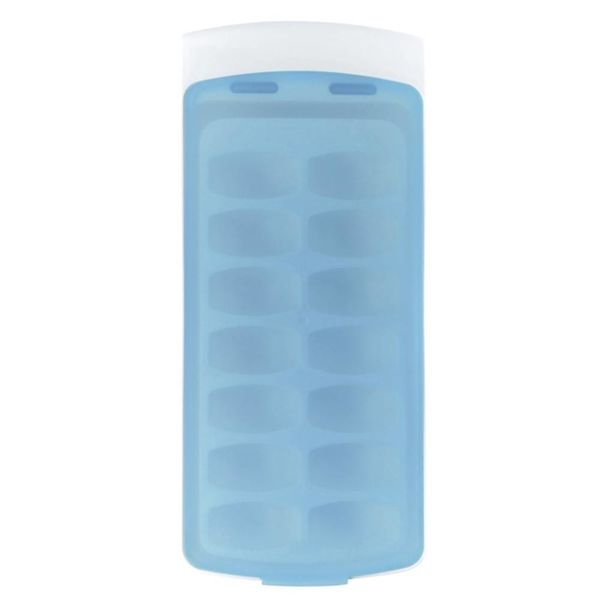 Oxo No-Spill Ice Cube Tray