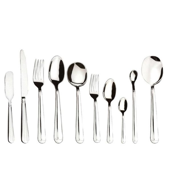 Josef Strauss Glasgow Open Stock Flatware Fork