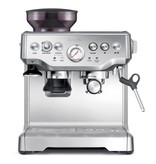 Breville Breville the Barista Express™
