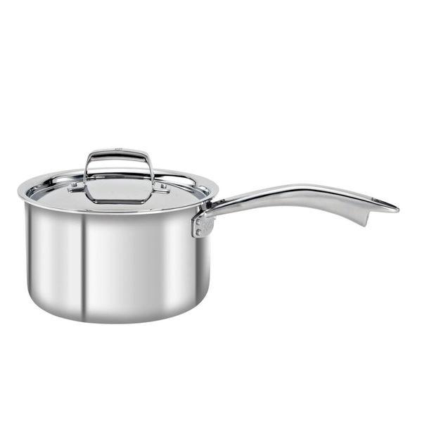 Henckels TruClad Sauce Pan 3,8 L