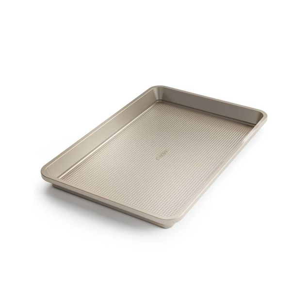 Oxo Plaque Non-Stick PRO Baking Pan