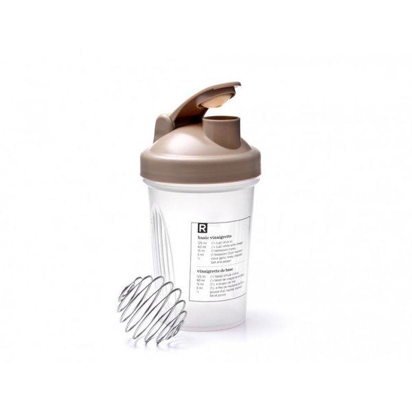 Ricardo Dressing Shaker