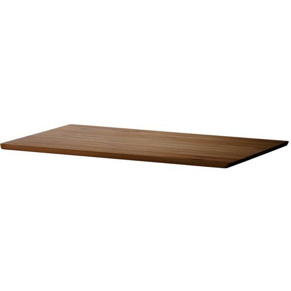 Safdie Cutting Board