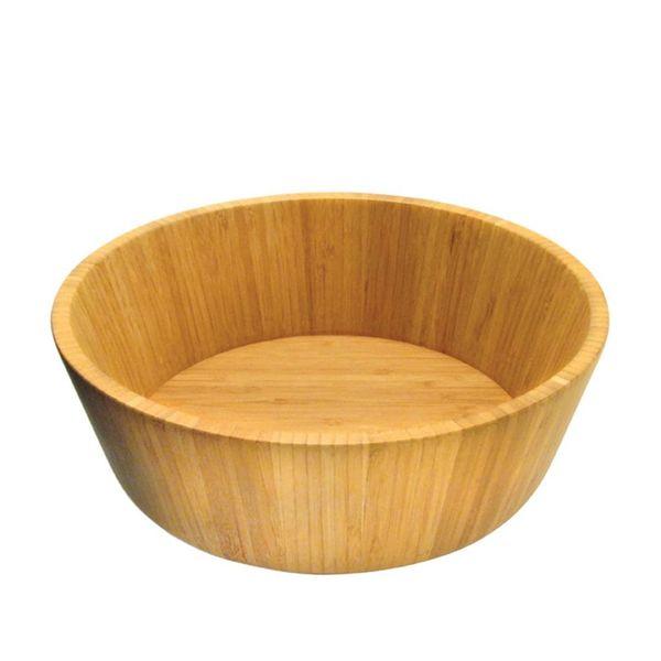 Bol à salade de Green Bamboo