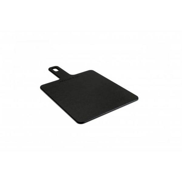 Planche à découper pratique de Epicurean 22 cm x  17 cm