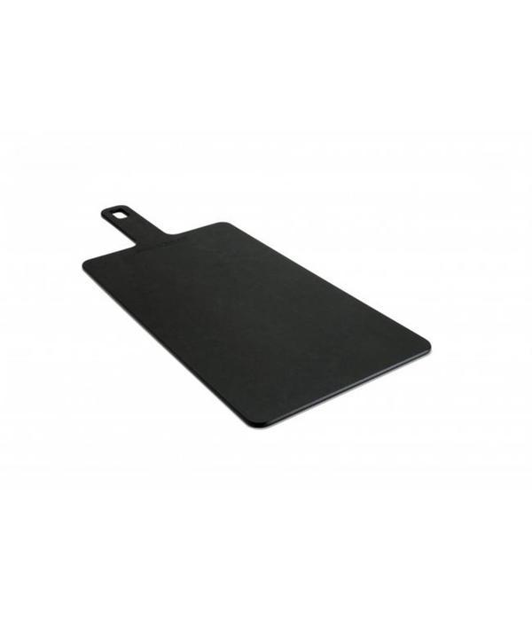 Epicurean Handy Cutting Board