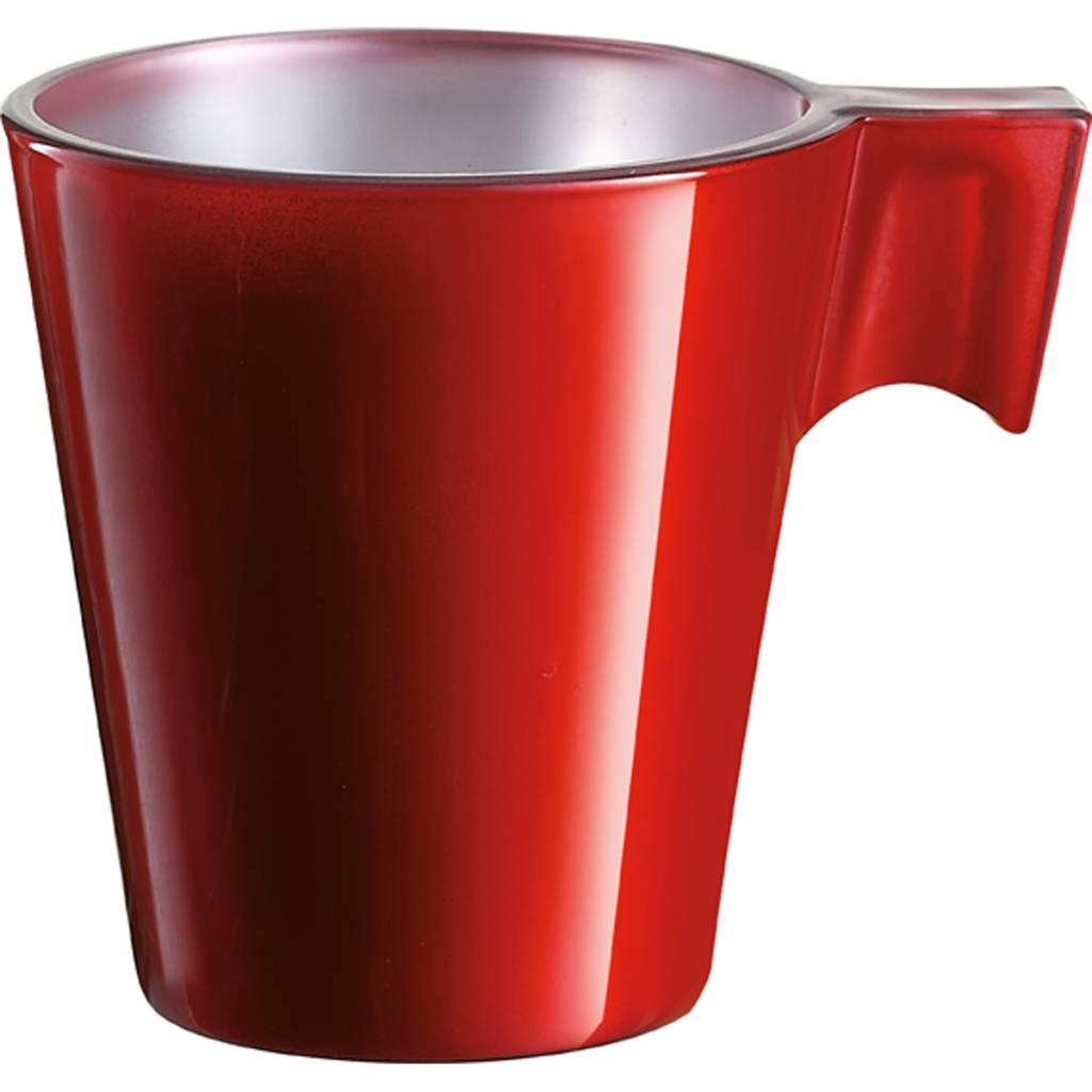 Trudeau flashy espresso ares cuisine for Articles de cuisine trudeau