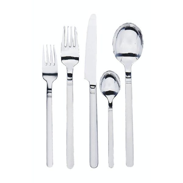 Henckels Speed 20 Piece Cutlery Set