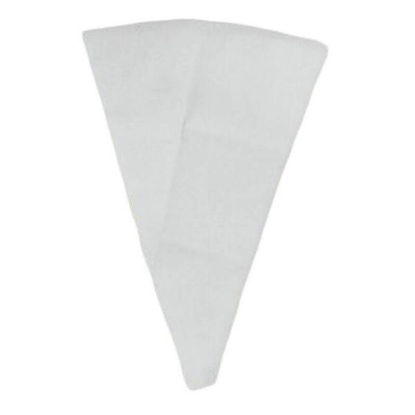 Johnson Rose 40cm Plastic Coated Pastry Bag