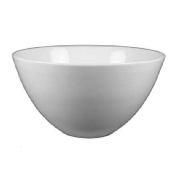 Topia Noodle Bowl