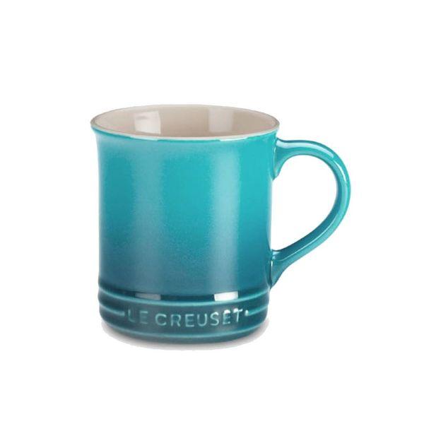 Le Creuset Mug Caribbean