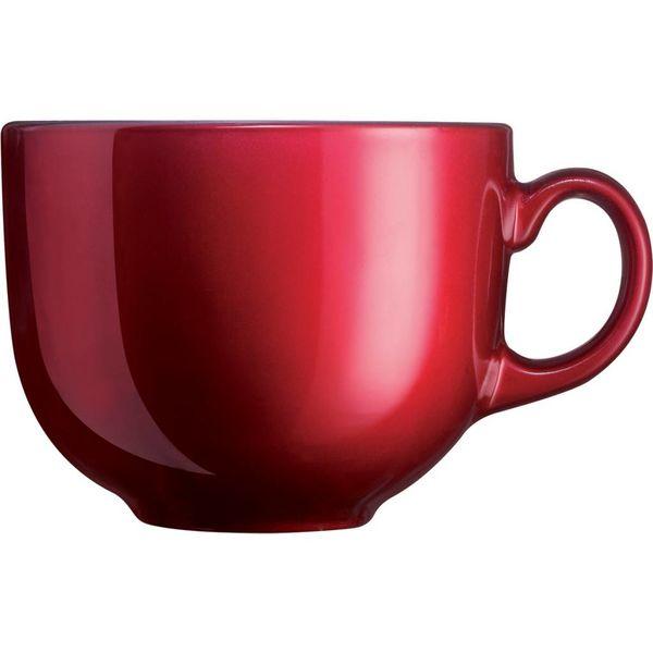 Trudeau Flashy Jumbo Cup