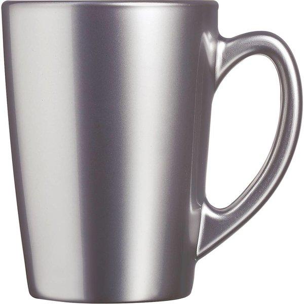 Tasse à café de Trudeau