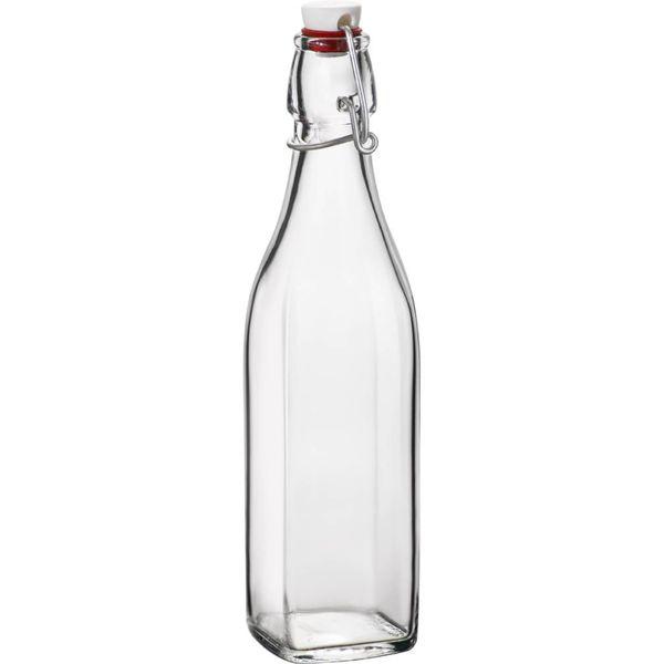 Trudeau Swing Bottle