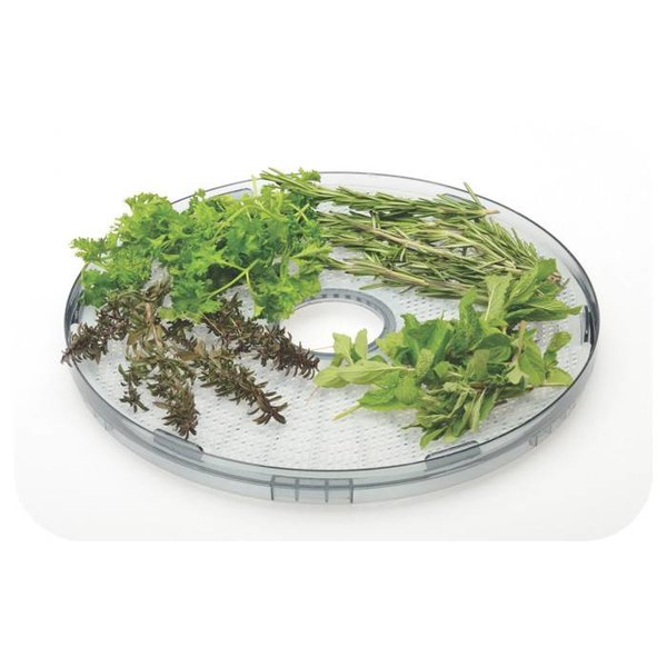 salton-salton-dehydrator-herb-tray-liner-set-of-2.jpg