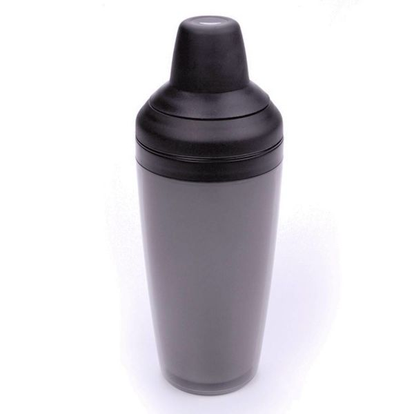 Good Grips Cocktail Shaker
