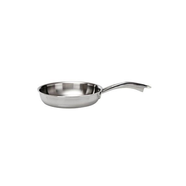 Henckels TruClad Fry Pan 20 cm