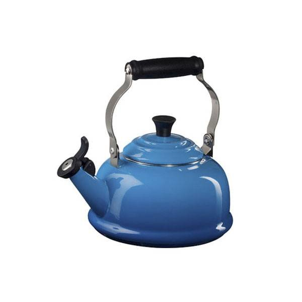 Le Creuset Classic Whistling Kettle Marseille