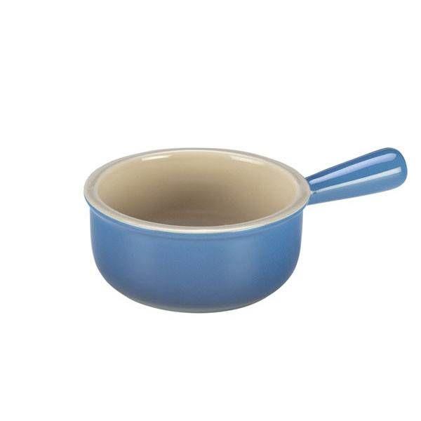 Bol pour soupe à l'oignon Le Creuset Marseille