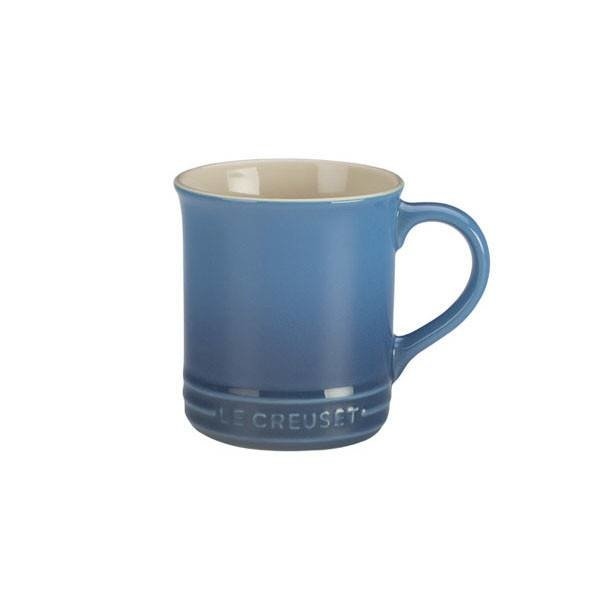 Le Creuset Mug Marseille