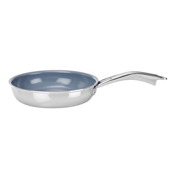 Henckels TruClad Ceraforce Fry Pan 30 cm