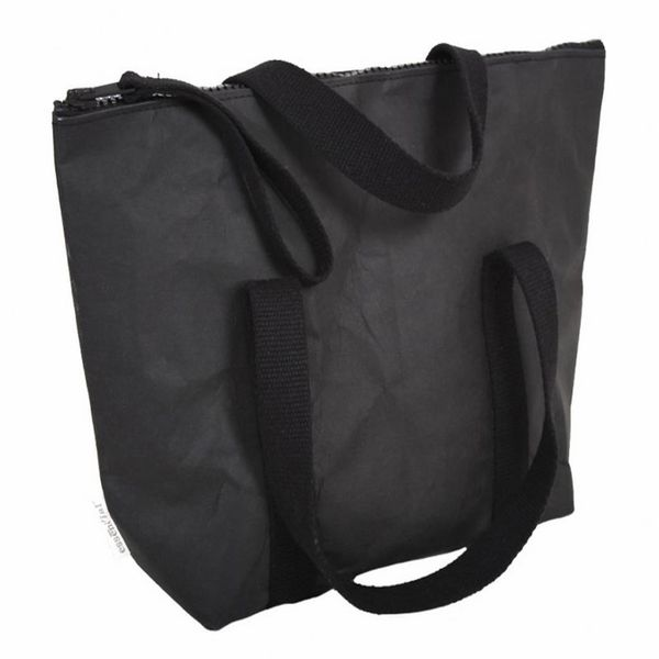 Essential Large Lunch Bag