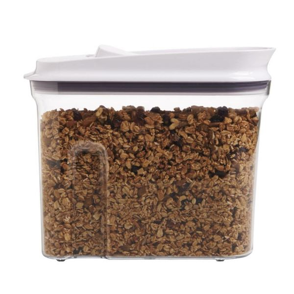 Pop Cereal Dispenser 2.4L