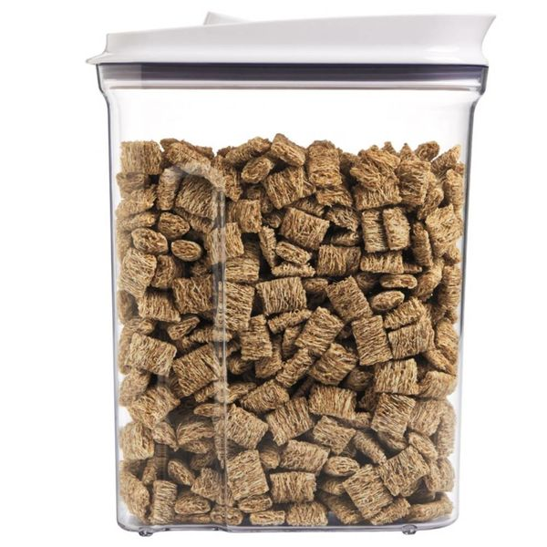 Pop Cereal Dispenser 4.2L