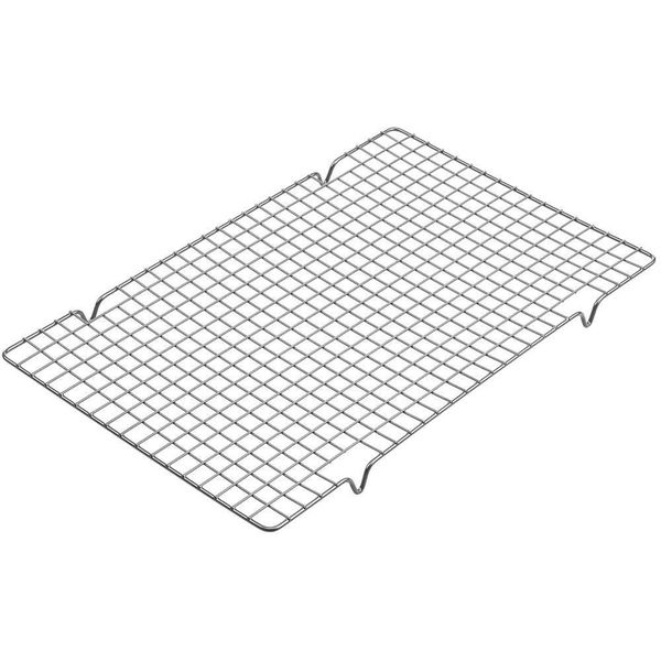 Wilton Cooling Rack 14 x 20""