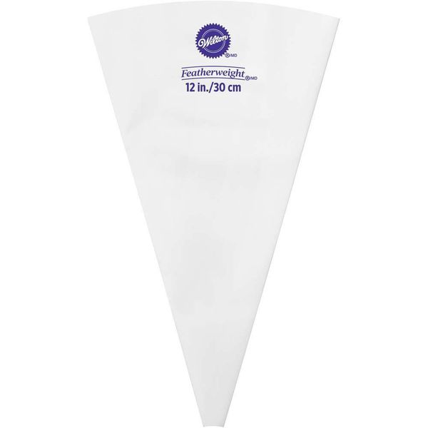 Wilton 30 cm Featherweight Piping Bag