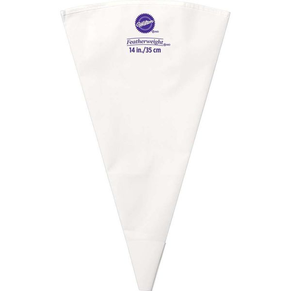 Wilton 35 cm Featherweight Piping Bag