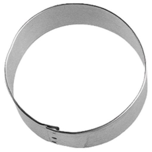 Wilton Wilton Circle Metal Cutter