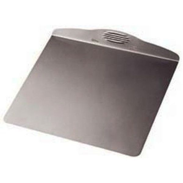 Wilton Excelle Elite Air Insulated Cookie Sheet