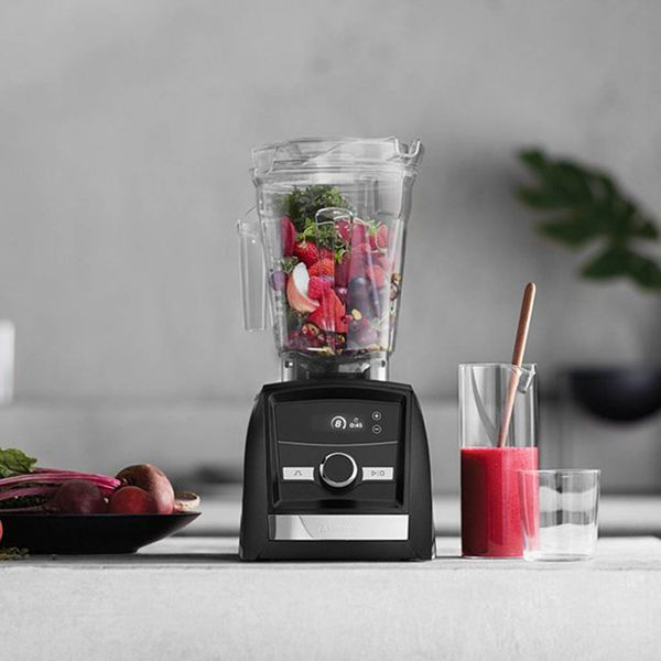 Vitamix A3300 Ascent Blender
