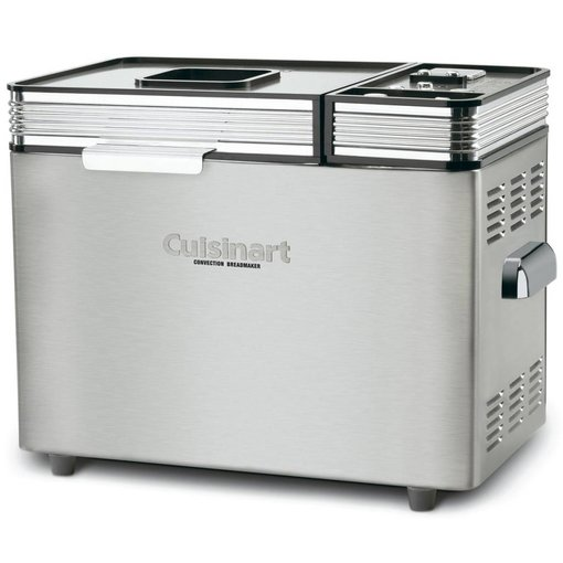 Cuisinart Cuisinart Convection Bread Maker