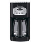 Cuisinart Cuisinart 12-Cup Classic Programmable Coffeemaker