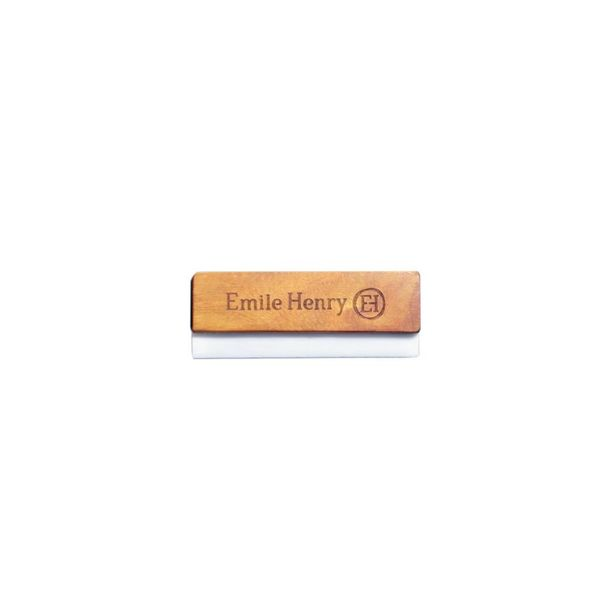 Grignette de Emile Henry