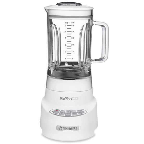 Cuisinart 600-Watt Blender