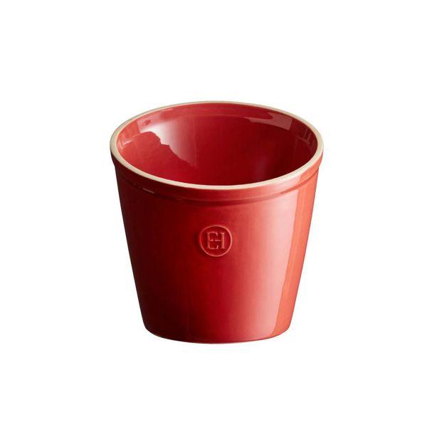 Pot à ustensiles - Grand cru de Emile Henry