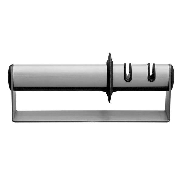 Henckels Twinsharp Select Pull-Through Knife Sharpener