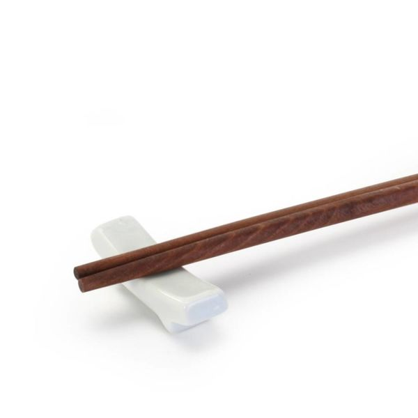 BIA ASIAN COLLECTION Chopstick Rest