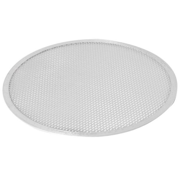 Grille à pizza, 23 cm de Johnson Rose