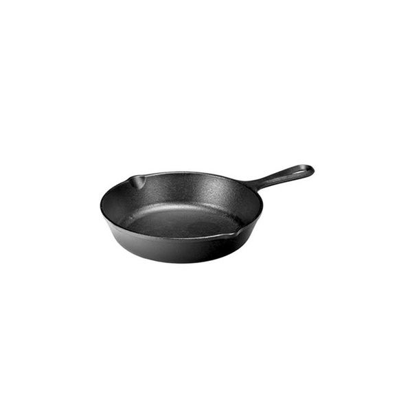 Lodge 20 cm Cast Iron Skillet