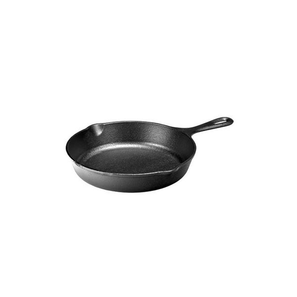 Lodge 23 cm Cast Iron Skillet