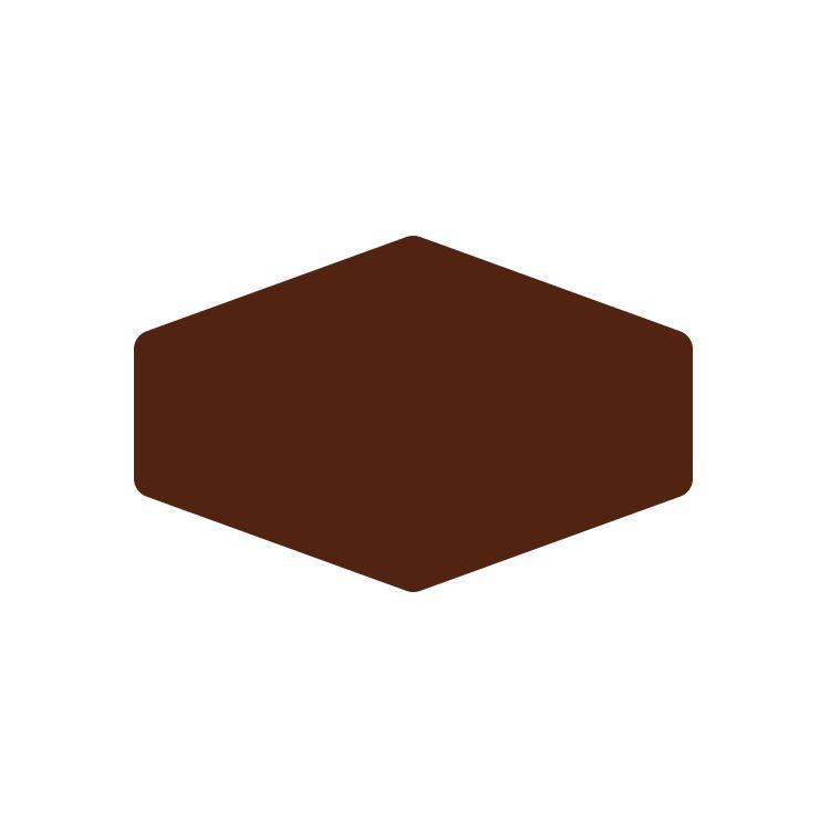 Americolor/Spectrum Chocolate Brown Gel Food Colouring - Ares Cuisine