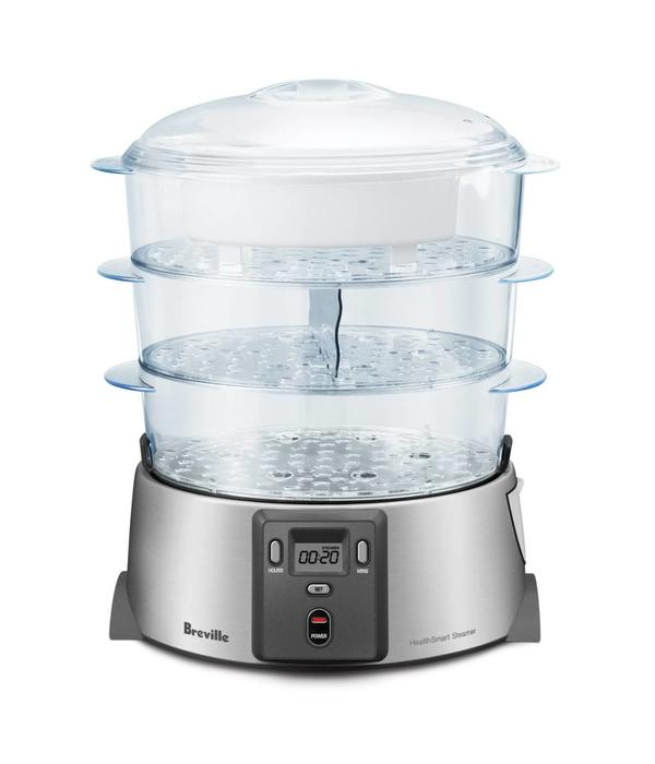 Breville Breville Digital Food Steamer