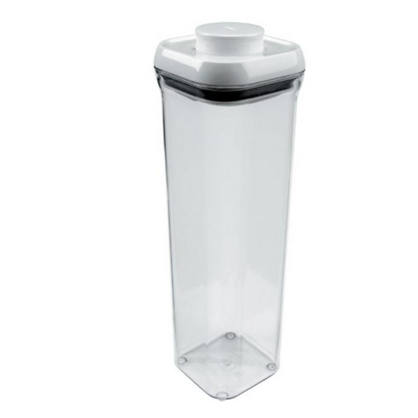 Oxo 2 Liter Pop Container