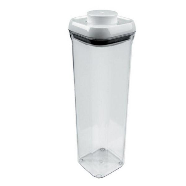 Contenant Oxo de 2 litres