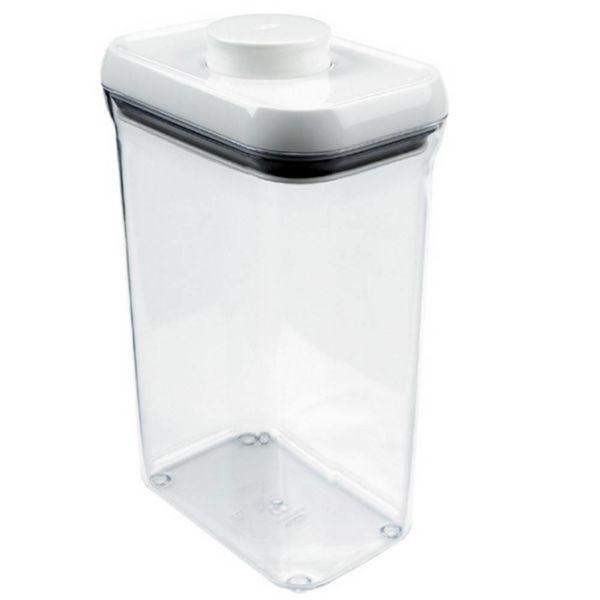 Contenant Oxo de 2.3 litres