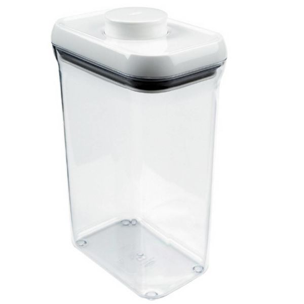 Oxo 2.3 Liter Pop Container